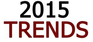 2015-trends-1728x800_c